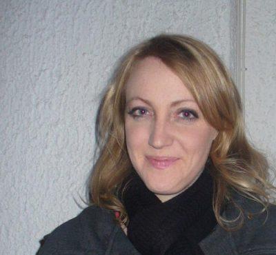 Jennifer Schilz